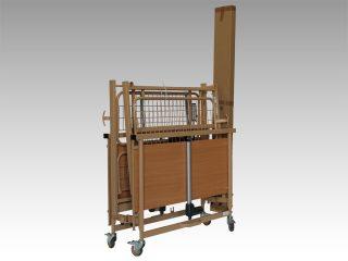 allura-transport-kit
