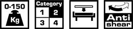 symboler-curocell-nova-cx13