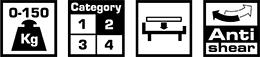 symboler-optimal-5zon