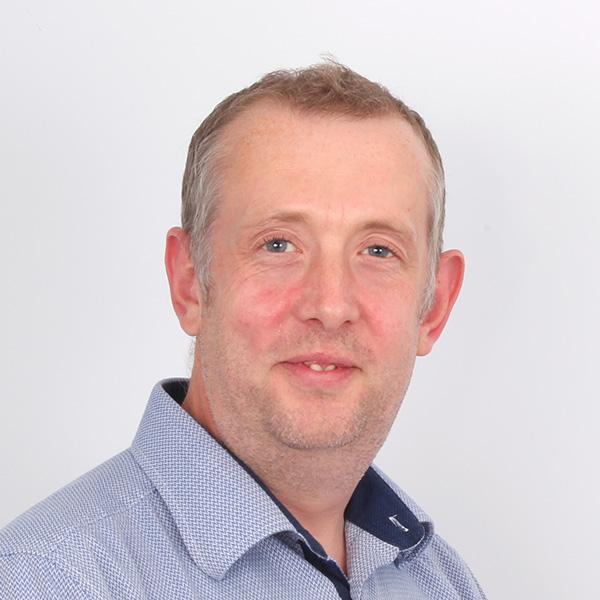 Andrew Ponton