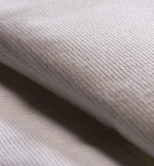 DSC 9825 fabric 222x240