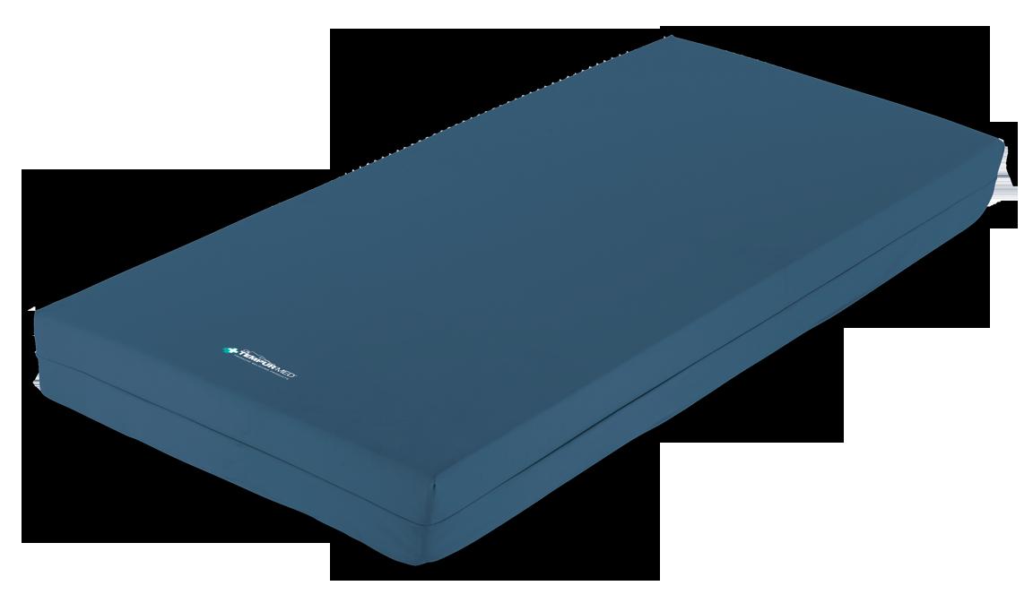 Tempur-Med-mattress