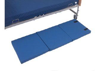 Safety Mat