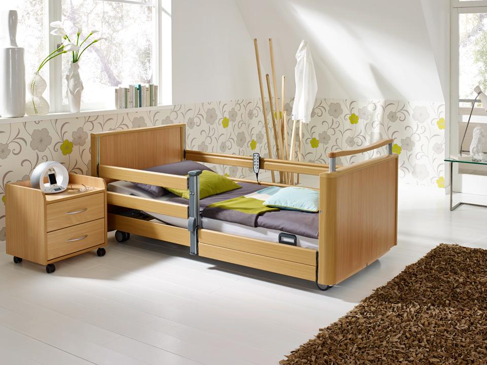 inovia accessory lifestyle split side rails