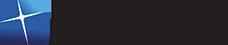Lisclare Logo