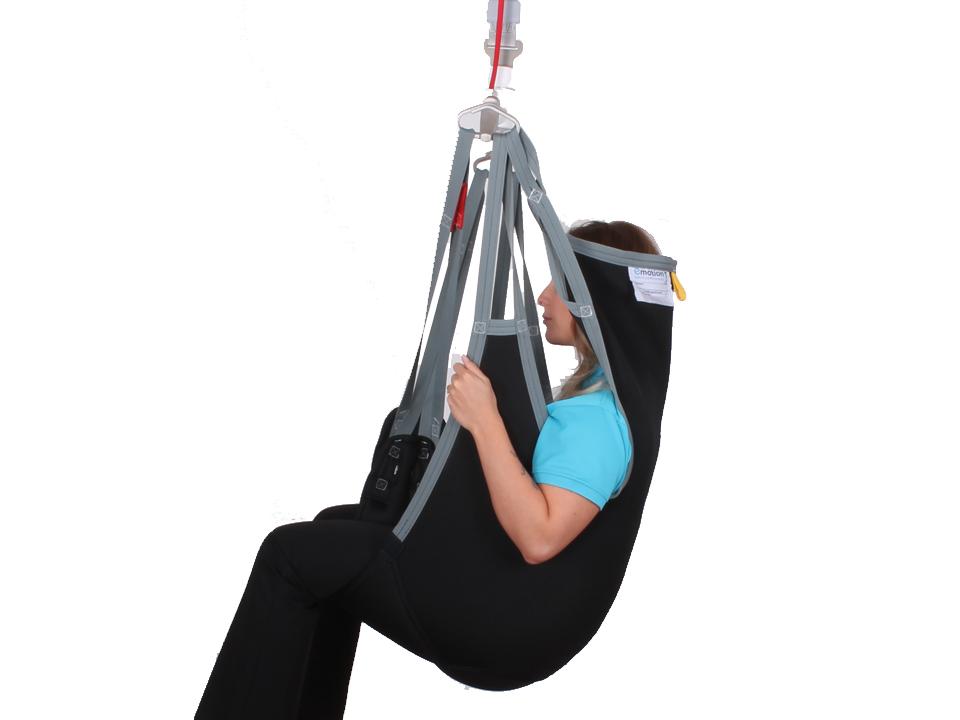secure sling 2